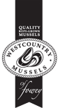 Westcountry Mussels